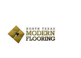 NORTH TEXAS MODERN FLOORING
