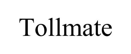 TOLLMATE