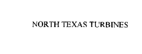NORTH TEXAS TURBINES