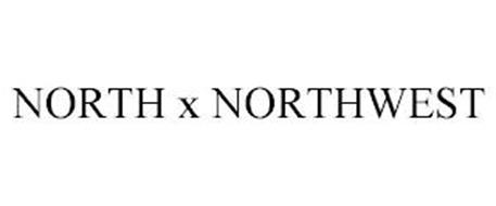 NORTH X NORTHWEST