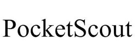 POCKETSCOUT