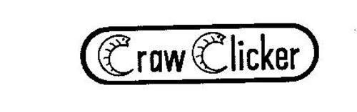 CRAW CLICKER