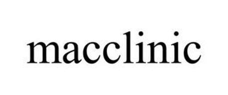 MACCLINIC