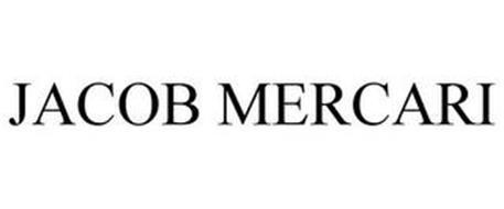 JACOB MERCARI