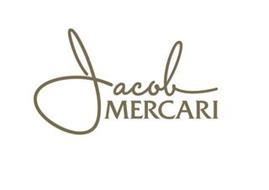 JACOB MERCARI