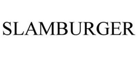 SLAMBURGER