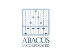 ABACUS INCORPORATED