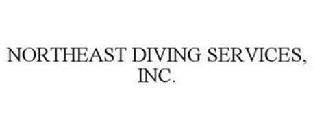 NORTHEAST DIVING SERVICES, INC.