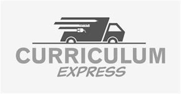 CURRICULUM EXPRESS