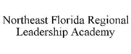 NORTHEAST FLORIDA REGIONAL LEADERSHIP ACADEMY