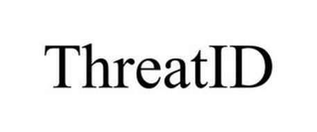 THREATID