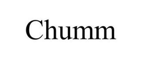 CHUMM
