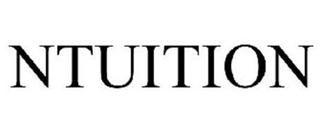 NTUITION