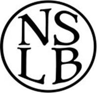 NS LB