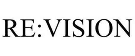 RE:VISION