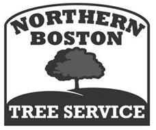 NORTHERN BOSTON TREE SERVICE