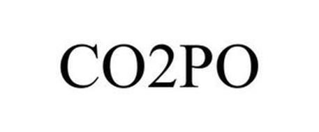 CO2PO