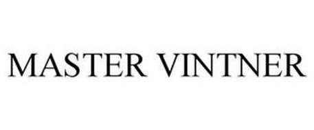 MASTER VINTNER