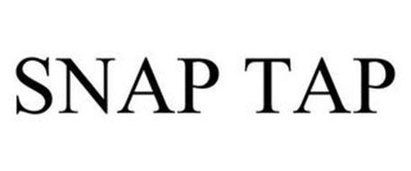 SNAP TAP