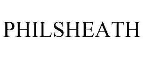 PHILSHEATH