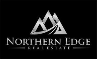 NORTHERN EDGE REAL ESTATE