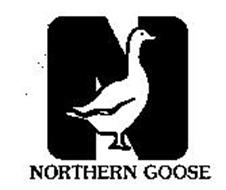 NORTHERN GOOSE
