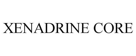 XENADRINE CORE