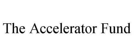 THE ACCELERATOR FUND