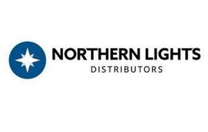 NORTHERN LIGHTS DISTRIBUTORS