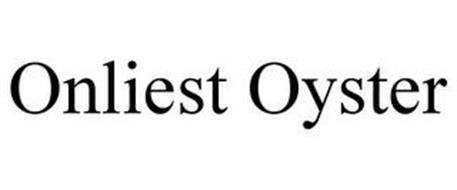 ONLIEST OYSTER