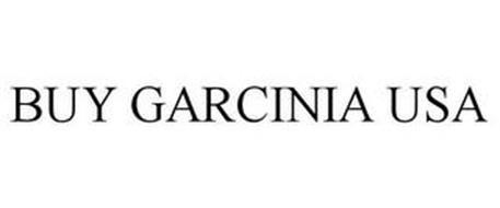 BUY GARCINIA USA