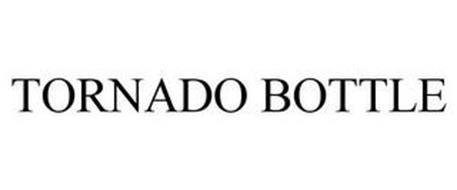 TORNADO BOTTLE