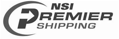 NSI PREMIER SHIPPING