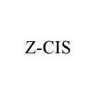 Z-CIS