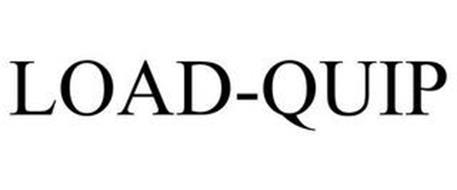 LOAD-QUIP