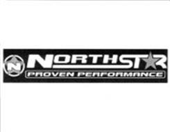N NORTH STAR PROVEN PERFORMANCE