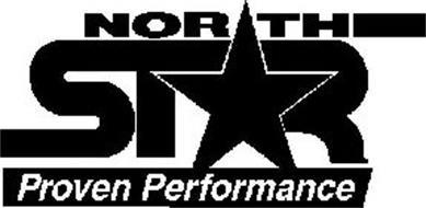 NORTH STAR PROVEN PERFORMANCE