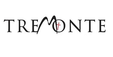 TREMONTE