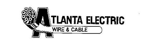 ATLANTA ELECTRIC WIRE & CABLE