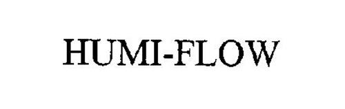 HUMI-FLOW