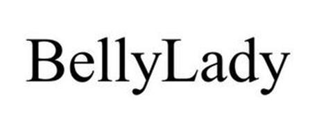 BELLYLADY