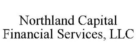 NORTHLAND CAPITAL FINANCIAL SERVICES, LLC