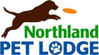 NORTHLAND PET LODGE