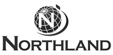 N NORTHLAND