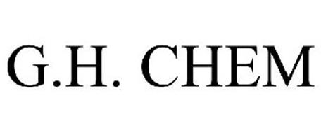 G.H. CHEM