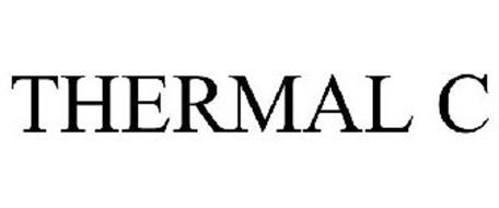 THERMAL C