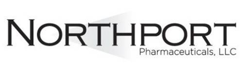 NORTHPORT PHARMACEUTICALS, LLC
