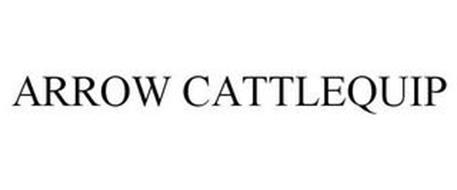 ARROW CATTLEQUIP