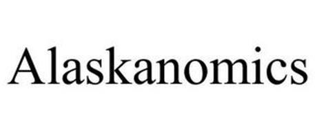 ALASKANOMICS
