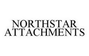 NORTHSTAR ATTACHMENTS